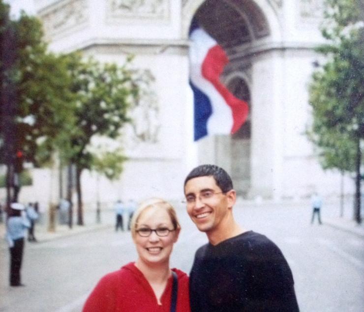 bastille day 2002