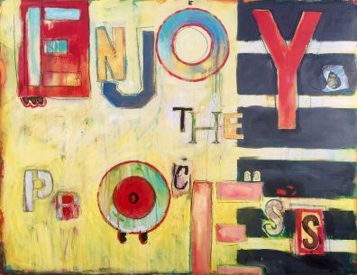 enjoy-the-process