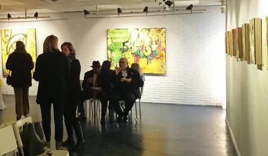reception7